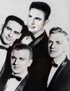 the-tempos-grupo-foto