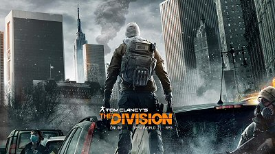 tom-clancy-the-division-videojuego