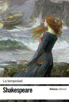william-shakespeare-la-tempestad-libro