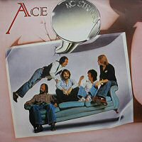 ace-no-strings-discos
