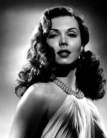 ann-miller-fotos-biografia-actriz-hollywood