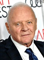 anthony-hopkins-foto-biografia