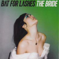 bat-for-lashes-the-bride-discos