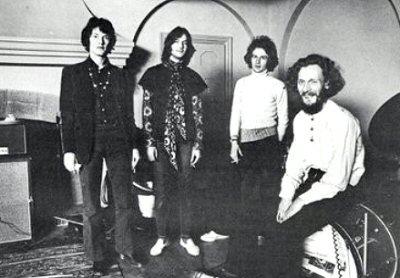 blind-faith-grupo-rock-60s