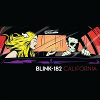 blink-182-california-discos