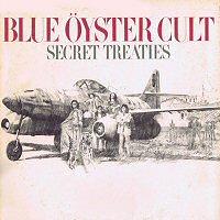 blue-oyster-cult-album-secret-treaties