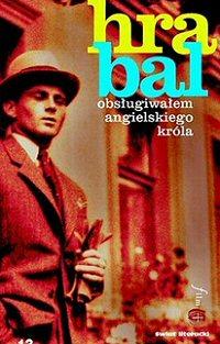 bohumil-hrabal-libros