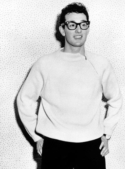 buddy-holly-fotos-biografia