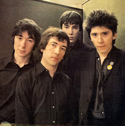 buzzcocks-foto-biografia-alohacriticon