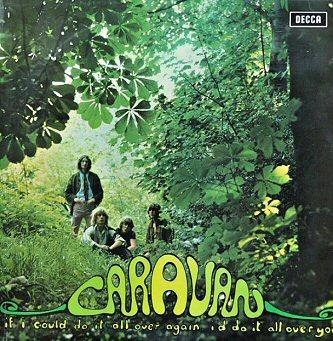 caravan-albums-discografia-portadas