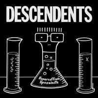 descendents-hypercaffium-spazzinate-discos