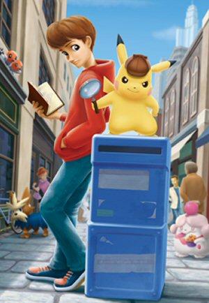 detective-pikachu-fotos