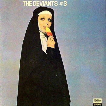 deviants-3-discografia-the-deviants-albums