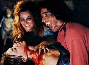 el-circo-de-los-vampiros-fotos-criticas