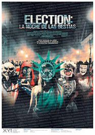 election-la-noche-de-las-bestias-cartel