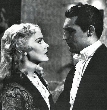 frances-farmer-cary-grant-fotos