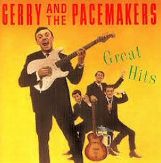 gerry-pacemakers-merseybeats-hits