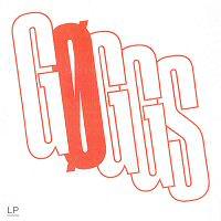 goggs-discos