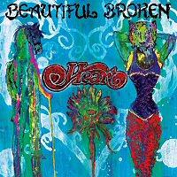 heart-beautiful-broken-discos