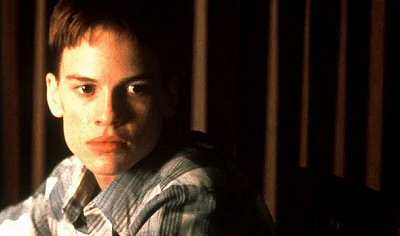 hilaryswank-fotos-peliculas-boys-dont-cry