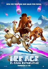 ice-age-el-gran-cataclismo-cartel