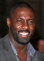 idris-elba-fotos