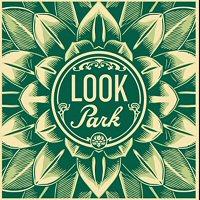 look-park-discos