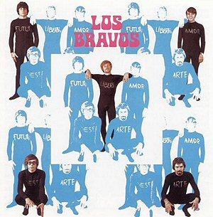 losbravos-discografia-albums