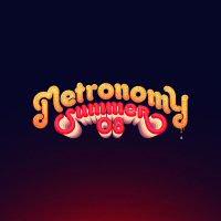 metronomy-summer-08-discos