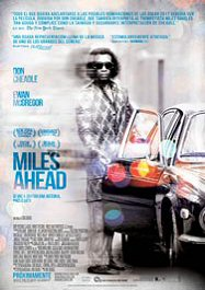 miles-ahead-cartel-pelicula