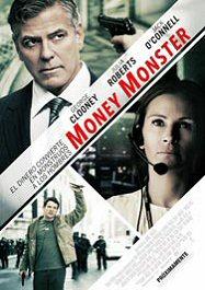 money-monster-cartel-pelicula
