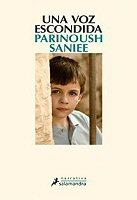 parinoush-sanlee-una-voz-escondida-libros