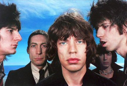rolling-stones-con-ron-wood