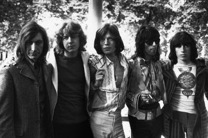 rolling-stones-mick-taylor-foto