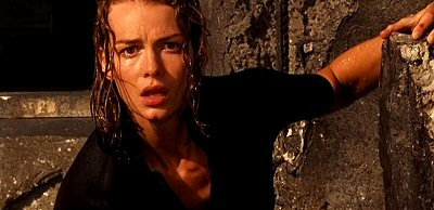 saffron-burrows-fotos-peliculas-deep-blue-sea