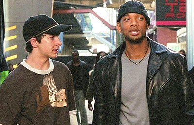 shialabeouf-peliculas-will-smith