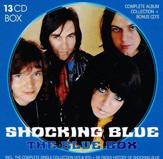 shocking-blue-discografia-caja