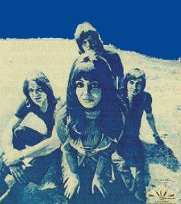shocking-blue-holanda-banda-rock-biografia-foto