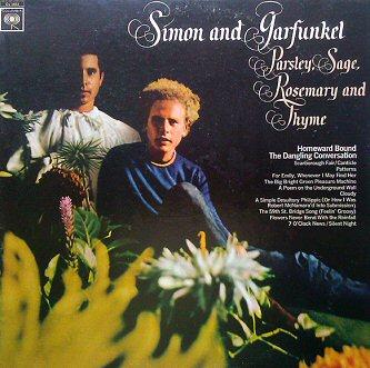 simon-garfunkel-discografia-pasleyl-albums