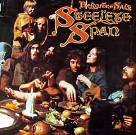 steeleye-span-discografia-albums