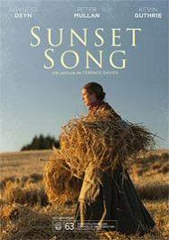 sunset-song-cartel-pelicula