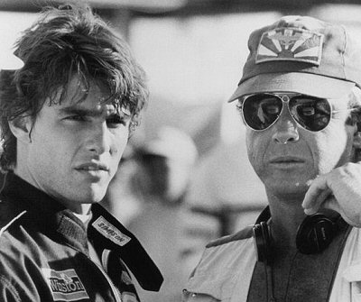 tonyscott-con-tom-cruise-fotos