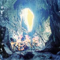 verve-a-storm-in-heaven-discos