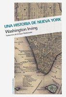 washington-irving-una-historia-de-nueva-york-libros