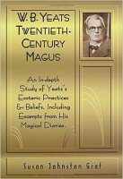 yeats-magus-libros
