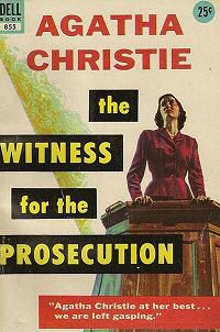 agatha-christine-witness-for-prosecution-libros