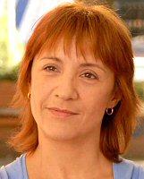 blanca-portillo-foto-biografia