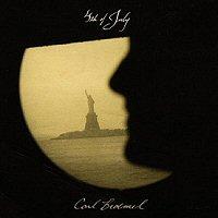 carl-broemel-4th-of-july-album