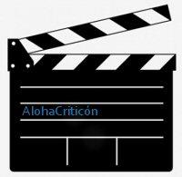 claqueta-alohacriticon