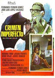crimen-imperfecto-cartel-peliculas